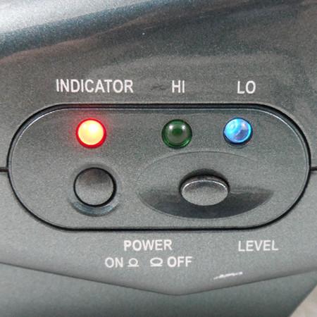 ionic-air-purifier-LO