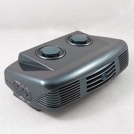 ionic-air-purifier-zhuji