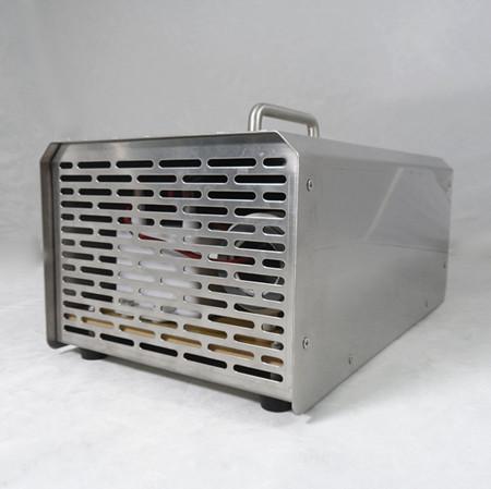 ozone-air-purifier-fanmian2